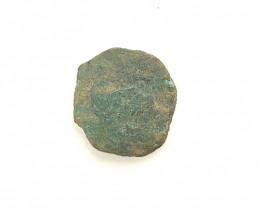 Genuine 2,000-Year-old Widows mite Coin CP 231