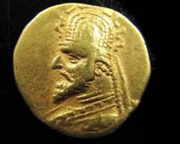 ANCIENT ROMAN  COIN REPO  J 789