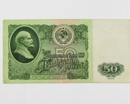 European Paper Notes