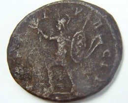 ROMAN PROVINCIAL PROBUS ANTONINIANUS  AE3 COIN  AC723