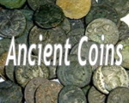 Ancientcoins