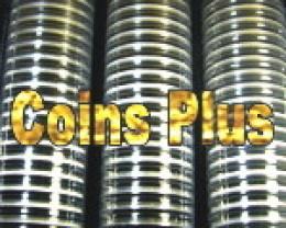 coinsplus