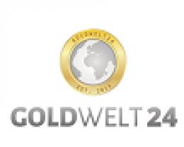 goldwelt24