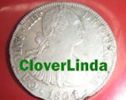 CloverLinda