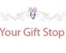 YOURGIFTSTOP
