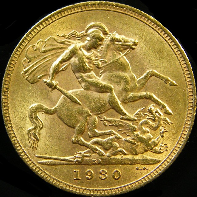 History Of South African Coins