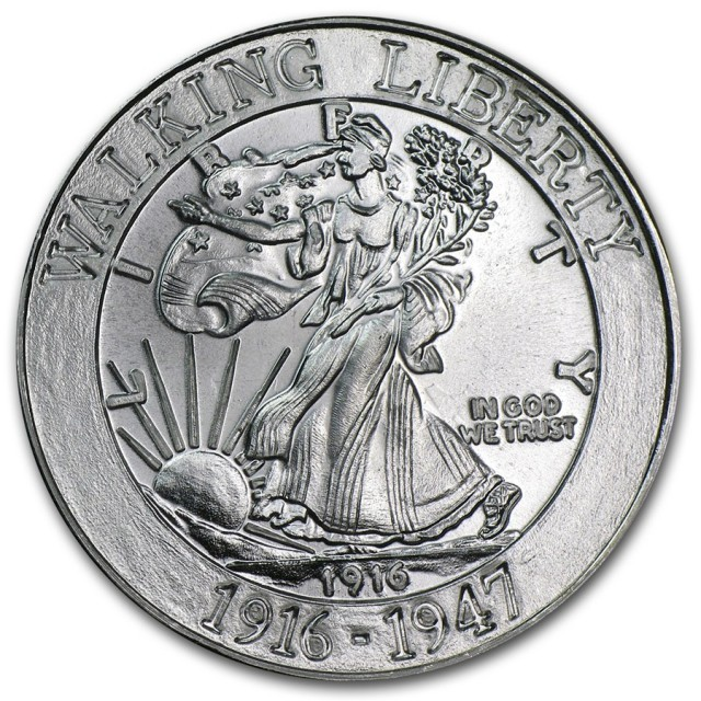 introduction to silver bullion coins for buyers