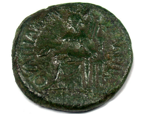 Collecting Ancient Roman Coins Part I: An Introduction