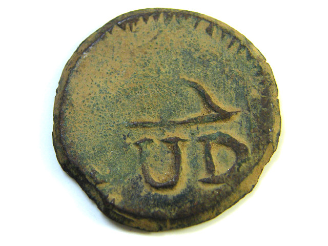 MEXICO WAR FOR INDEPENDENCE  2 REALES 1813   AC  355