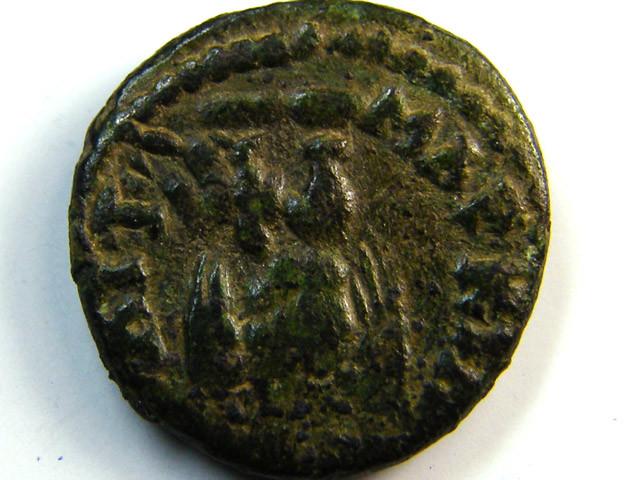 Septimius Severus (193-211 AD).  CODE AC 176
