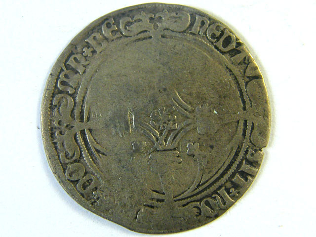 ANCIENT SPAIN L1, PHILIP THE FAIR 1482-1506 AC254