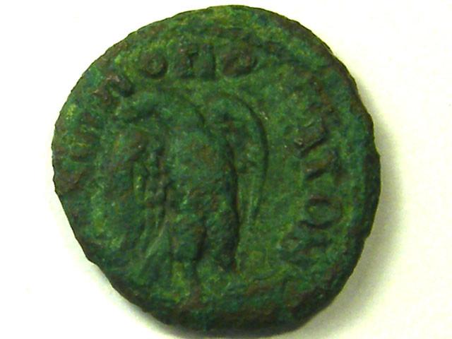ANCIENT ROMAN PROVINCIAL L1, COMMODUS PHILIPPOPOLIS AC327