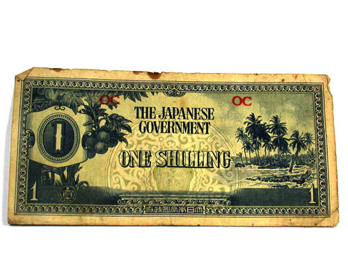 Paper Money buy Paper Money online – Paper Money for sale