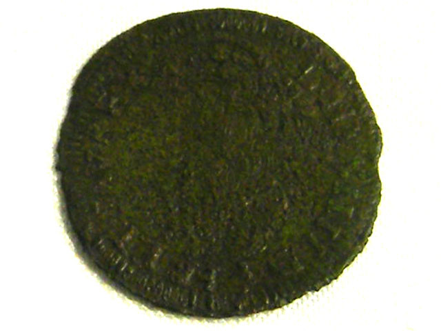 FRANCE COIN L1, 1600 LOUIS XIV JETON COIN T1281
