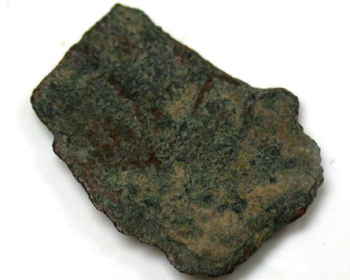 COLLECTORS WIDOW MITE  103-76 BC            OP 511