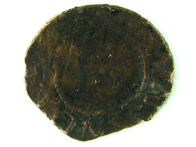 NAVAREE FERDINAND 11  1474 - 1516  AD    OP 920
