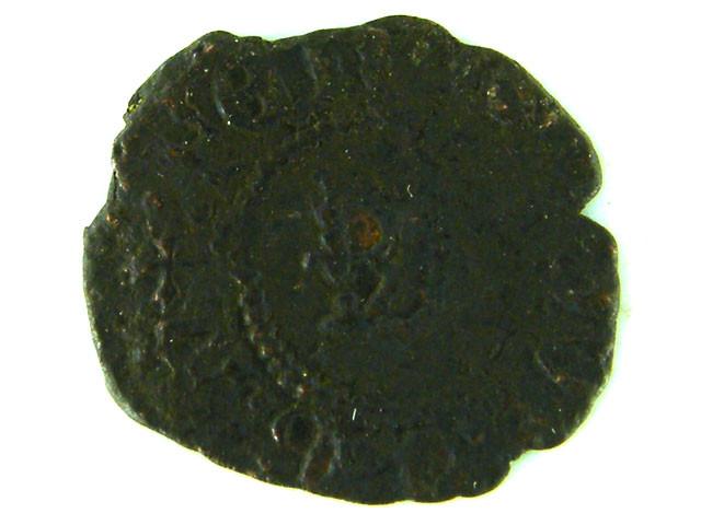 NAVAREE FERDINAND 11  1474 - 1516  AD    OP 922