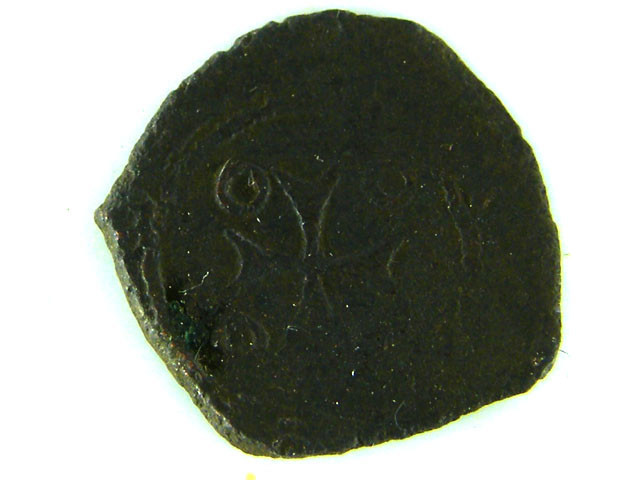 NAVAREE FERDINAND 11  1474 - 1516  AD    OP 924
