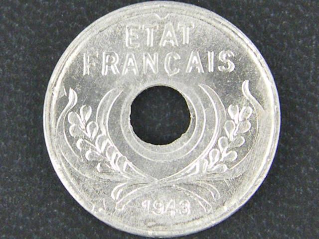 coin op coins