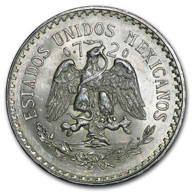 1922TO 1943 mEXICAN1 pSO CAPS asw.3856