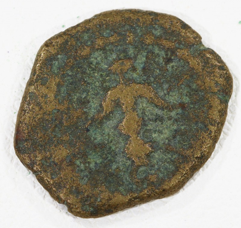 Widows Mite coin SU 899