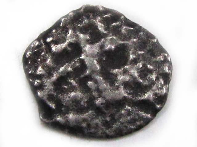 LIMA PERU COB 1 REALES 1680-1750   AC 654