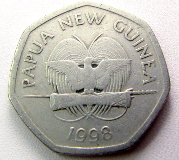 1998  SILVER JUBELIE  50 CCOIN    CO 1272