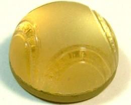 GOLDEN QUARTZ -DOUBLET 11.75 CTS MA-26