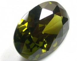 COLOURED STONES 30.40CTS G1529