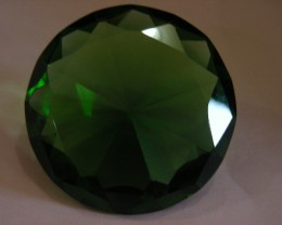 462 CTS  FANCY DISPLAY  PERIDOT GEMSTONE   11131