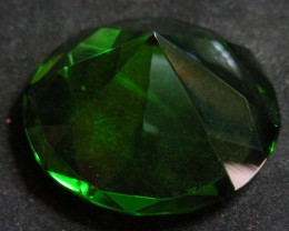 208 CTS  FANCY DISPLAY GEMSTONE  11139