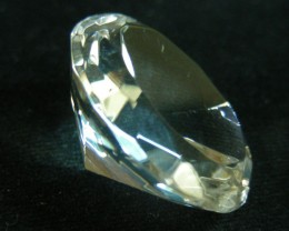 52 CTS  FANCY DISPLAY GEMSTONE  11604