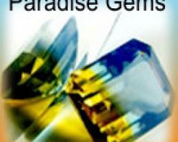 paradisegems