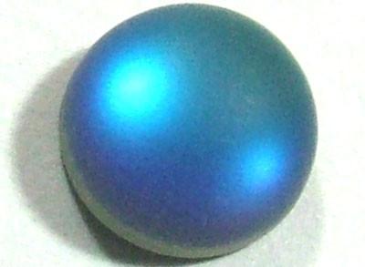 QUARTZ DOUBLET STONE  1.45 CTS FCG-3562 (CO-GR)
