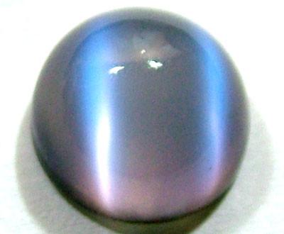 QUARTZ DOUBLET STONE 4.50 CTS FCG-3564 (CO-GR)