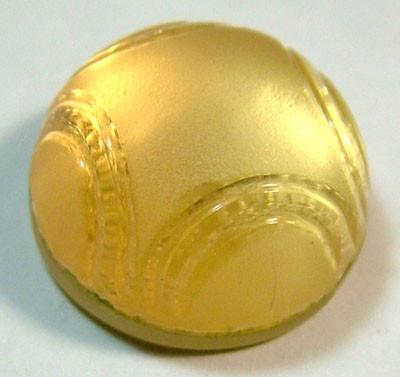 GOLDEN QUARTZ- DOUBLET 11.90 CTS MA-25