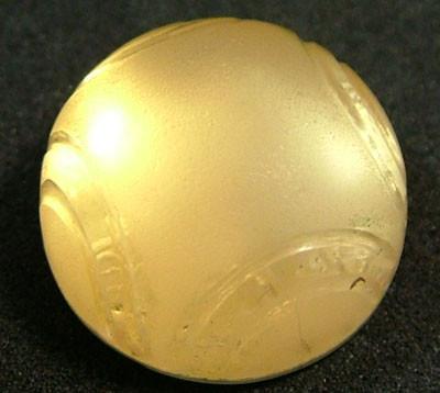 GOLDEN QUARTZ -DOUBLET 12 CTS MA-21