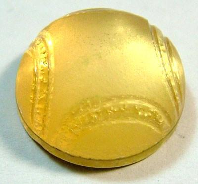 GOLDEN QUARTZ -DOUBLET 10.10 CTS MA-20