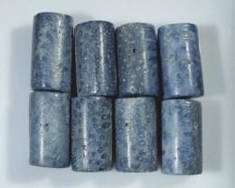 BLUE CORAL (PARCEL) 56.70 CTS TBG-1923