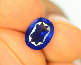 2.34 ct Private listing