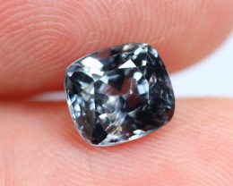 1.43cts Natural Top Colour Spinel / JU231