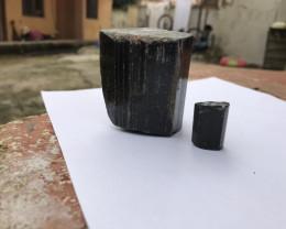 Tourmaline black Natural