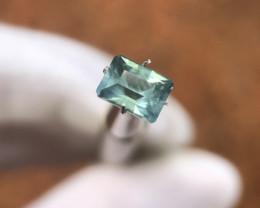 Montana Sapphire - 2.06 carats