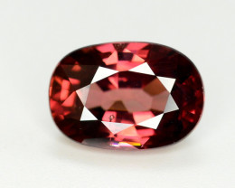 4.90 Ct Amazing Color Natural Pink Zircon