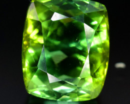 3.90 Carats Natural Top Grade Tourmaline Gemstone