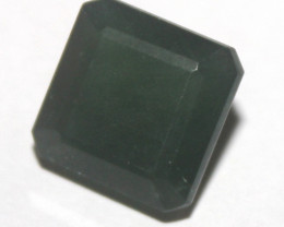 10.95 Crt Natural Serpentine Faceted Gemstone 44