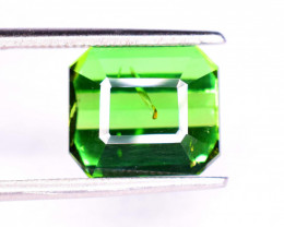 4.60 Carats Tourmaline Gemstones