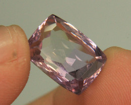 Natural Ametrine Gemstone  from Bolivia Collector's Gem