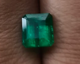not available  Colombian Emerald Colombian Emerald Natural Colombian Emeral
