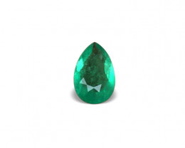 not available for the moment Colombian Emerald Colombian Emerald